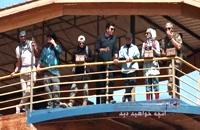 آنچه در قسمت نوزدهم مسابقه رالی ایرانی 2 خواهید دید