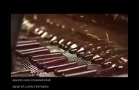 دانلود فیلم شکلاتی (کامل)| دانلود فیلم شکلاتی با لینک مستقیم (آنلاین)| دانلود فیلم شکلاتی حجم کم + فول مووی