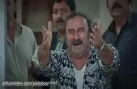 فیلم هزارپا رضا عطارن و جواد عزتی|دانلود فیلم هزارپا با کیفیت بالا 1080HQ