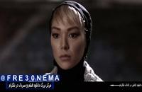 دانلود سریال احضار قسمت9|دانلود سریال احضار قسمت نهمHD