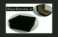 ساخت دستگاه ابکاری ایلیاکروم /دستگاه فانتاکروم صنعتی 09127692842