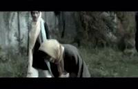دانلود رایگان فیلم ایکس لارج ( کامل و بدون سانسور ) + خرید قانونی ( آنلاین ) غیر رایگان