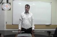 آموزش حسابداری-  نکته مهم در تحریر دفاتر قانونی