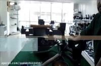 فلزیاب تهران خرید -فروش و اجاره فلزیاب 09100061387