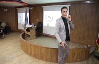 5 روش کسب درآمد میلیونی از طراحی و آموزش فتوشاپ