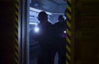 دانلود فیلم رستاخیز: نابودی Doom: Annihilation 2019 با دوبله فارسی