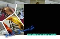 دستگاه ابکاری کریستال کروم/02155544879
