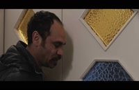 سریال مانکن قسمت 4(سریال)(کامل)|قسمت چهارم سریال مانکن