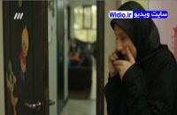 سریال لحظه گرگ و میش قسمت آخر 50 پنجاهم پخش جمعه 24 اسفند 97 شبکه 3