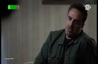 دانلود سریال بر سر دوراهی قسمت سوم 3