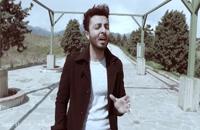 موزیک ویدئو میلاد اسلامی و حسام ژاندارم به نام بنویس