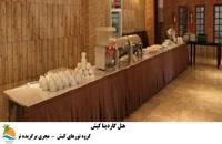 تور کیش هتل گاردنیا (2)