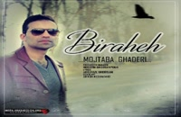 Mojtaba Ghaderi Biraheh