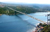مکان های دیدنی استانبول - stanbul  | تفریح و سفر