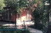 ۹۰۰ متر باغ ویلا مجهز و مدرن در ویلا دشت ملارد