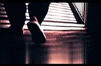 سریال ممنوعه قسمت3| دانلود قسمت 3 فصل دوم ممنوعهHD . میهن ویدئو سوم 3