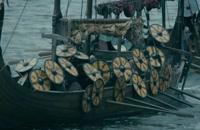 وایکینگ ها ۷ -۴ - Vikings