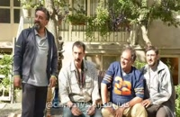 دانلود فیلم کمدی زندانی ها از مسعود ده نمکی | دانلود کامل و رایگان فیلم زندانی ها با لینک مستقیم و کیفیت HD