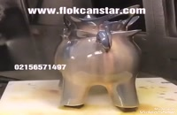 دستگاه آبکاری فانتاکروم,فروش محلول آبکاری فانتاکروم