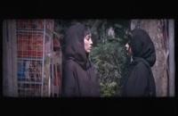 قسمت دهم فصل دوم سریال ممنوعه ( قسمت 10 فصل 2 ممنوعه )(کامل) | دانلود رایگان سریال ممنوعه