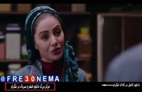 دانلود رایگان فیلم پاستاریونی|پاستاریونی|FULL HD|HQ|HD|4K|1080|720|480|فیلم پاستاریونی