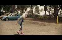 فیلم Captain Marvel از بهترین فیلم های اکشن 2019