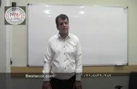 آموزش حسابداری مالیاتی _ مراحل رسیدگی مالیاتی