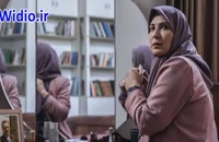 سریال لحظه گرگ و میش قسمت چهل و هفتم 47 سه شنبه 21 اسفند 97 شبکه 3