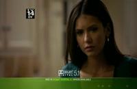 The Vampire Diaries E15