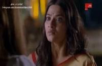 دانلود قسمت 48 سریال هندی خیانت در عشق با دوبله فارسی