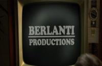 سریال تایتان ها فصل 2 قسمت 1 زیرنویس فارسی