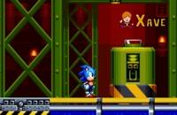 ویدیو طنز سونیک Sonic Oddshow قسمت 4 (سونیک منیا)