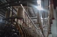 شرکت نساجی تولید کننده نخ اکریلیک