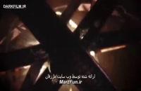 دانلود قسمت دوم فصل هشتم سریال بازی تاج و تخت (گیم آف ترونز)