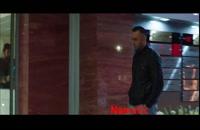 دانلود قسمت هفتم 7 سریال نهنگ آبی