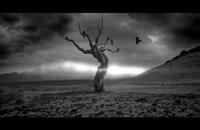 موزیک ویدیو مسیح و آرش AP به نام دریا