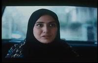 """فیلم سینمایی """" قصّهٔ پریا """"."""