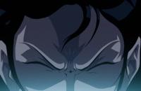 تریلر انیمیشن Justice League Dark 2017