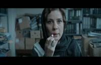 دانلود کامل فیلم سرکوب