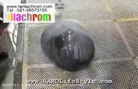 نمونه کار زنی فانتاکروم به صورت رایگان 02156571305