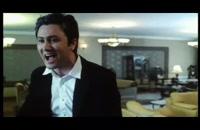"""فیلم سینمایی """"ساعت شلوغی""""."""