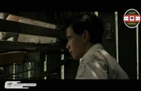 اگه تا اینجا تونستی بقیه راه هم میتونی - فیلم سینمایی «تسلیم ناپذیر»