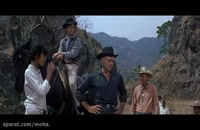 هفت دلاور - The Magnificent Seven 1960