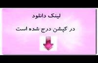 پایان نامه - بررسی مبانی فقهی وجوب حفظ خون مسلمان با تأکید برآیات وروایات...