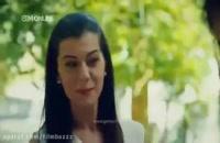 سریال ماکسیرا  - ترانه زندگی -  قسمت 58 (ترکی)
