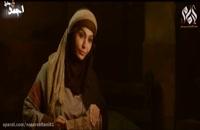 سریال(امام احمدبن حنبل)قسمت بیست وهشتم