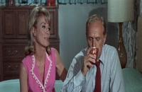 دانلود فیلم Madigan 1968