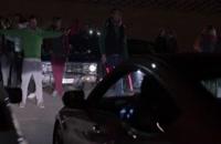 دانلود سریال رقص روی شیشه قسمت 5 کامل و رایگان