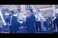 موزیک ویدئو موزیک افشار به نام هپی 11
