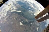 تریلر فیلم اولین های تاریخ:کشف فضا Spacewalk 2017
